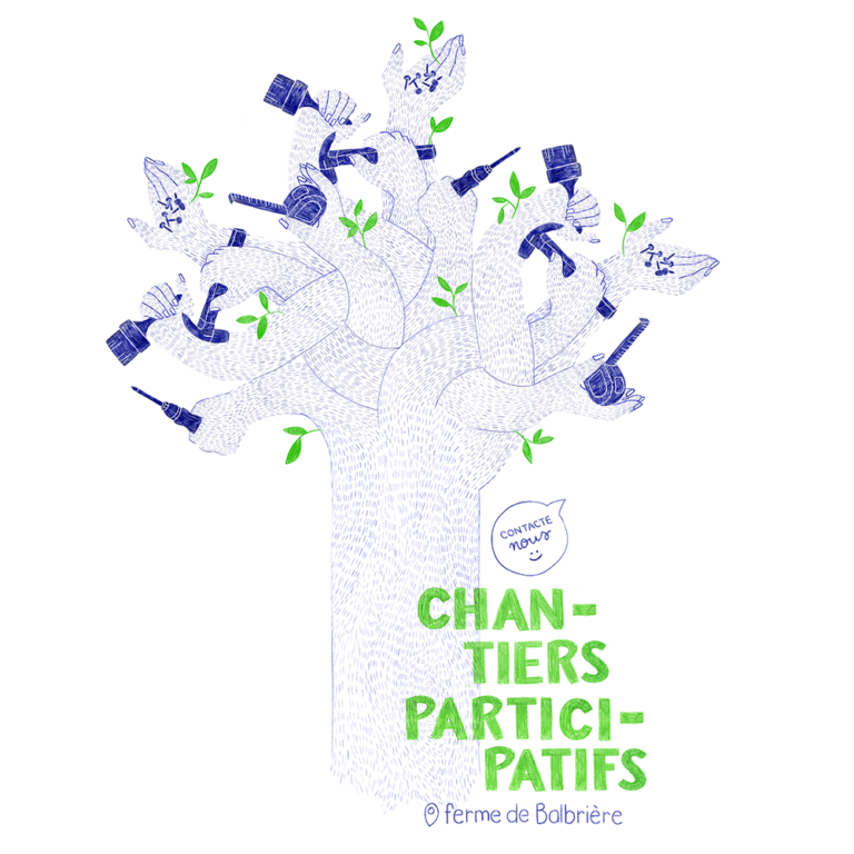 Chantiers-1